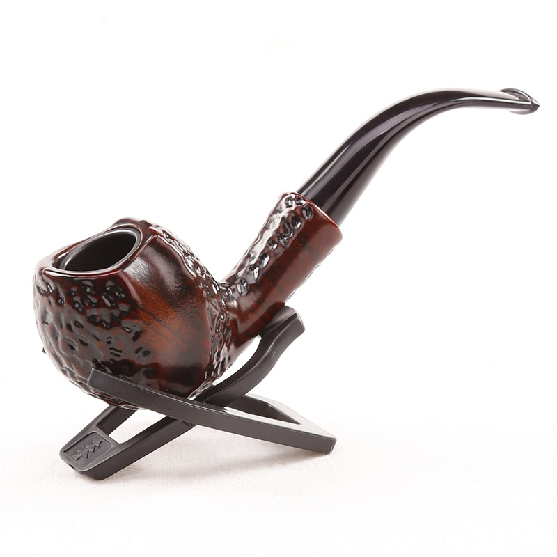 Upscale Boutique Pipe