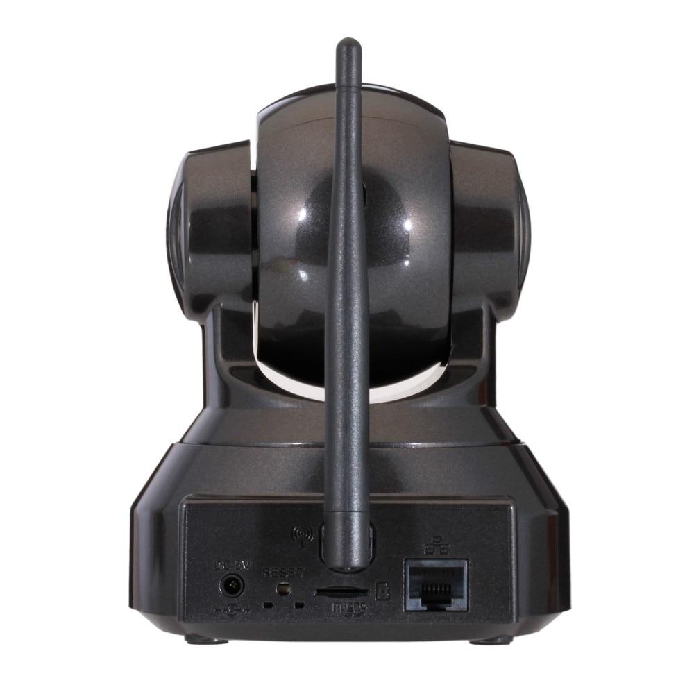 ESCAM 720P Wireless IP Camera APP Remote Control WIFI Dome Camera escam hd 720p mega pixels ip camera app remote control wifi camera