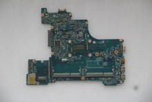 12239-1N For HP Probook 430 G1 Laptop motherboard 48.4YV09.01N with Celeron N2955U CPU Onboard DDR3 fully tested work perfect