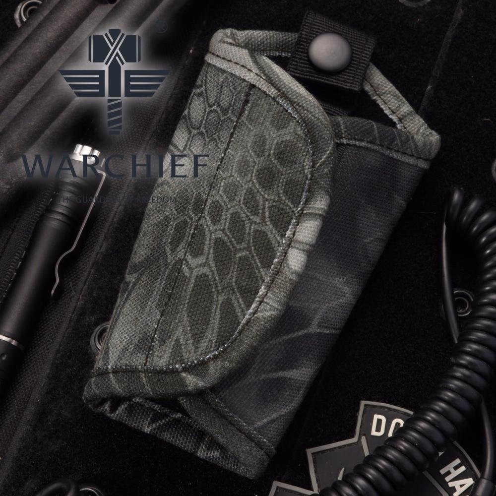 Le Cassa Serie Sacchetto 4 1 Portafogli Uomini Borse 3 2 Tactical Auto Strisce Pythons Camouflage Della Chiave pythons 5 Di Donne pythons pythons Degli Stripes pythons Per Pitoni Del Supporto wxpq7EUv