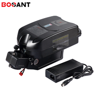 24v 10ah 12ah lithium battery for electric bike bicycle motor kits 250w 24v battery pack with power switch +2A Charger +15A BMS