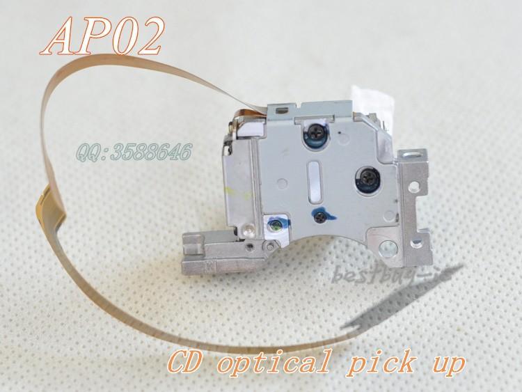 AP02 (4)