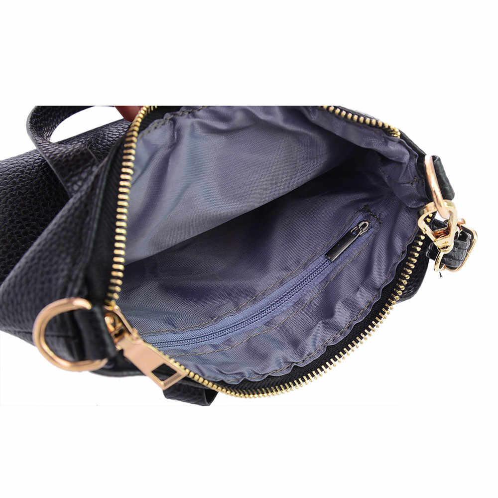 Топ бренд женские сумки женская модная сумка через плечо сумка-мессенджер дамская сумочка Bolso Sac основной #5 $