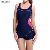 2017 New One Piece Swimsuit Swimwear Women Sport Sexy Backless Bodysuits Swimsuits Bathing Suit Plus Size