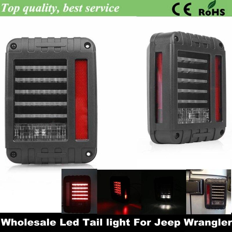 Wireless Super Speaker 200W Police Siren Multi Tone Megaphone for Warning sound Alarm Car 12V Ultrathin