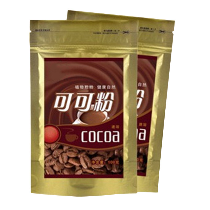 chocolate slim buy