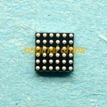 10 шт./лот для iphone 5S 5c зарядный зарядное устройство ic 1610A1 36pins U2 1610 1610A