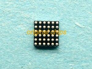 Image 1 - 10 pz/lotto per iphone 5 5s 5c di carico del caricatore ic 1610A1 36pins U2 1610 1610A
