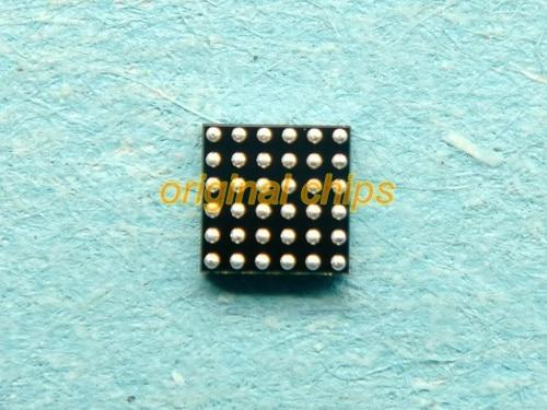 10 pz/lotto per iphone 5 5s 5c di carico del caricatore ic 1610A1 36pins U2 1610 1610A