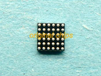10pcs/lot for iphone 5S 5c charging charger ic 1610A1 36pins U2 1610 1610A - DISCOUNT ITEM  6% OFF All Category