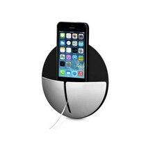 Настенный держатель для зарядки телефона, удобный держатель для мобильного телефона, настенное крепление для Iphone, Ipad, планшета или смартфона