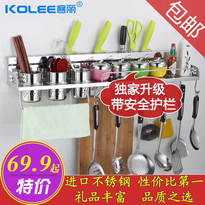 online get cheap blue brown kitchen -aliexpress | alibaba group