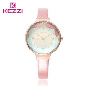 Zegarek damski KEZZI 3