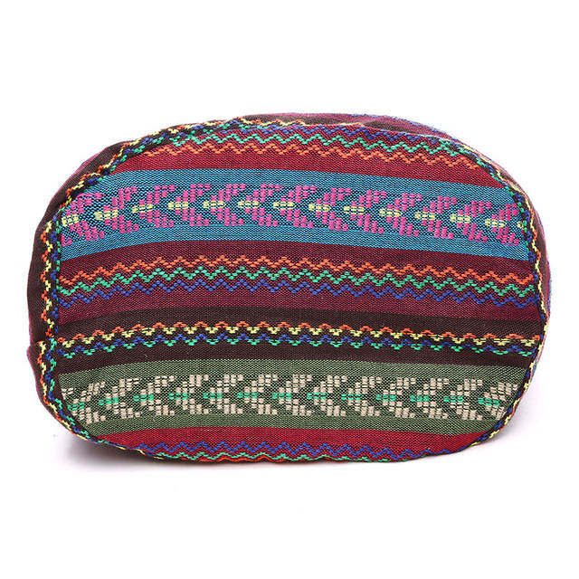 cf20f7ddd7c4cb TANGIMP Women Ethnic Shoulder Bag Aztec Thai Hippie Hippy Gypsy Boho Tribal  Big Hobo Sling Crossbody Hipster Handmade Bags on Aliexpress.com | Alibaba  Group