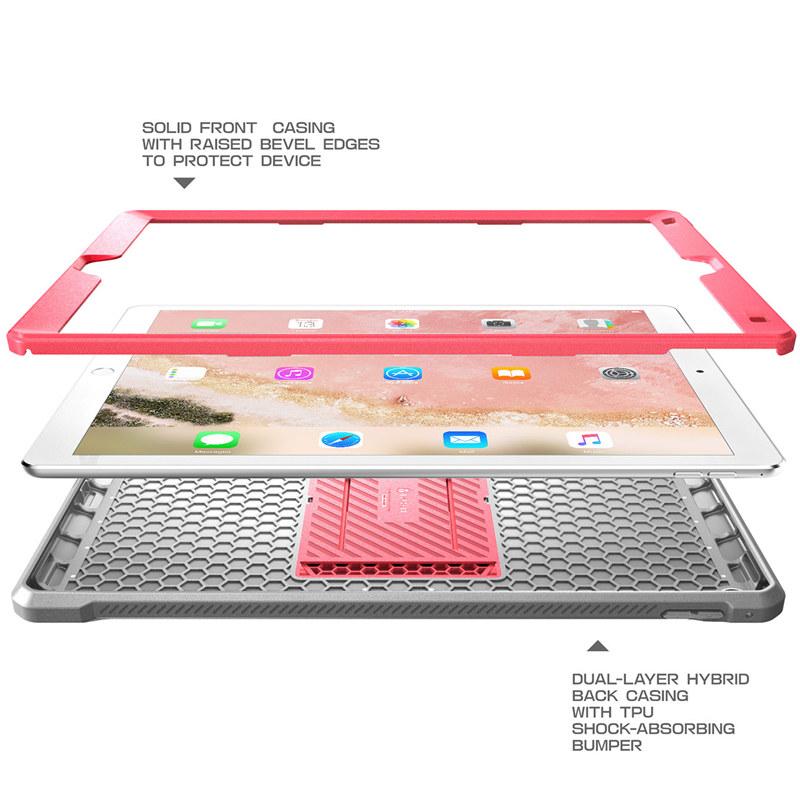 pink-4