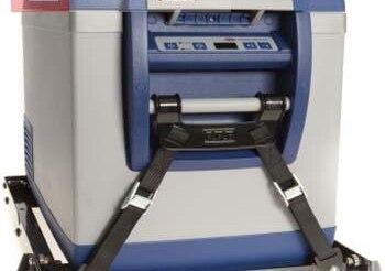 Kühlschrank Für Auto Mit Kompressor : Arb niedrigen kompressor kühlschrank auto 47l nationalen 3c