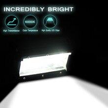 5 Inch 72 W 4 Hàng LED Bar Ngoài Trời Đổi Ngoài Đường Mái Thanh Ánh Sáng 6000 K 10800LM xe ô tô Công Việc Ánh Sáng Đèn Chạy Ban Ngày