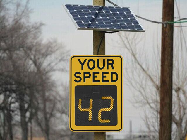 Electronic Road Signs Reviews Online Shopping Electronic