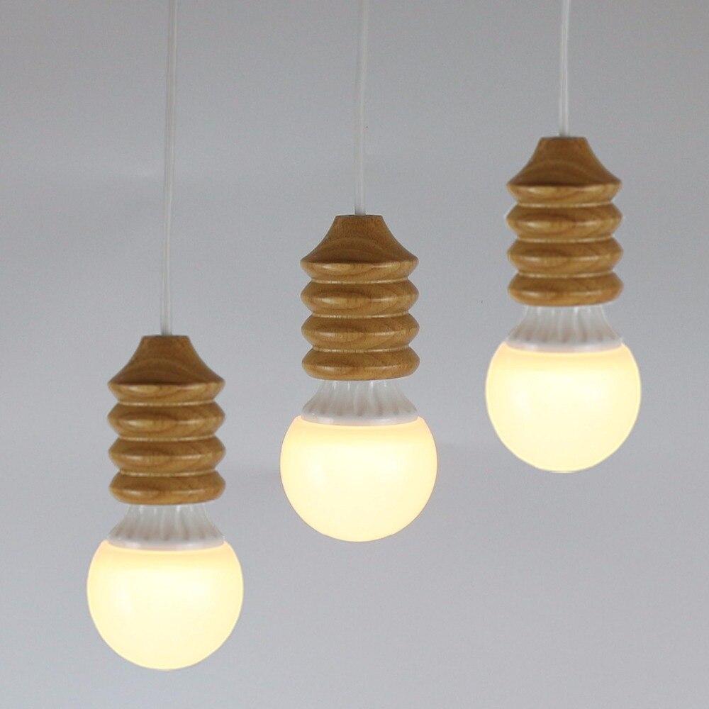 Ungewöhnlich Draht Glühbirne Schutz Bilder - Die Besten Elektrischen ...