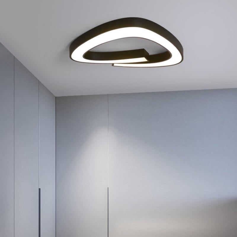 rx7s de iodetos 12190 150 bl 8430552126101 cap metalicos lampada 03