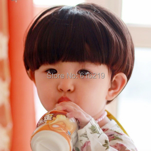 Mushroom Haircut For Baby Boy Hair Color Ideas And Styles For 2018