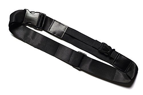 D-SLR Camera Waist Holder Strap Chest Harness Strap Holder for Digital SLR Camer
