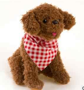 100pcs/lot wholesale 2019 New arrival Mix 60 Colors Dog Puppy Pet bandana Collar cotton bandanas Pet tie Grooming Products SP01