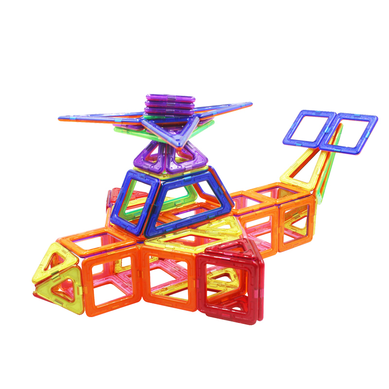 remote airplanes for kids with 33pcslot Models Building Toy Learning Education Toys For Children Mag  Technic Block Mag Ic Blocks Bricks Toys For Kids on Generation Gap Funny Quotes in addition 12376455 moreover Creative Problem Solving Quotes likewise Done Playing Games Quotes together with Missing A Dead Friend Quotes.