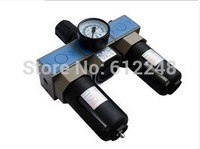 UFRL 02 1/4 Shako type Air source treatment unit UFRL 04 1/2 air combination unitsair compressors UFRL 03 3/8