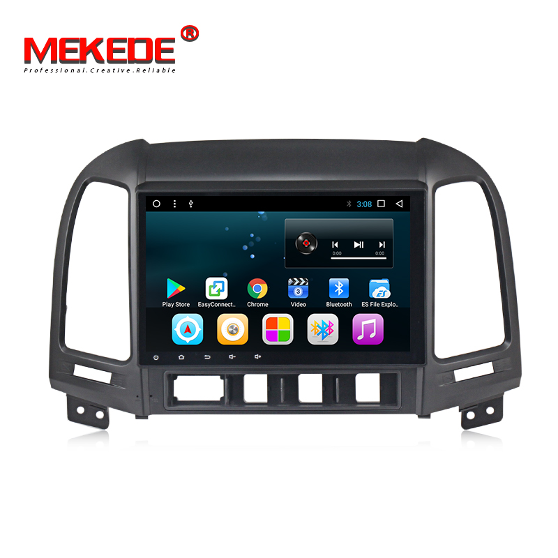 Achat T3 Android 7 1 Quad Core Voiture Radio DVD GPS Pour