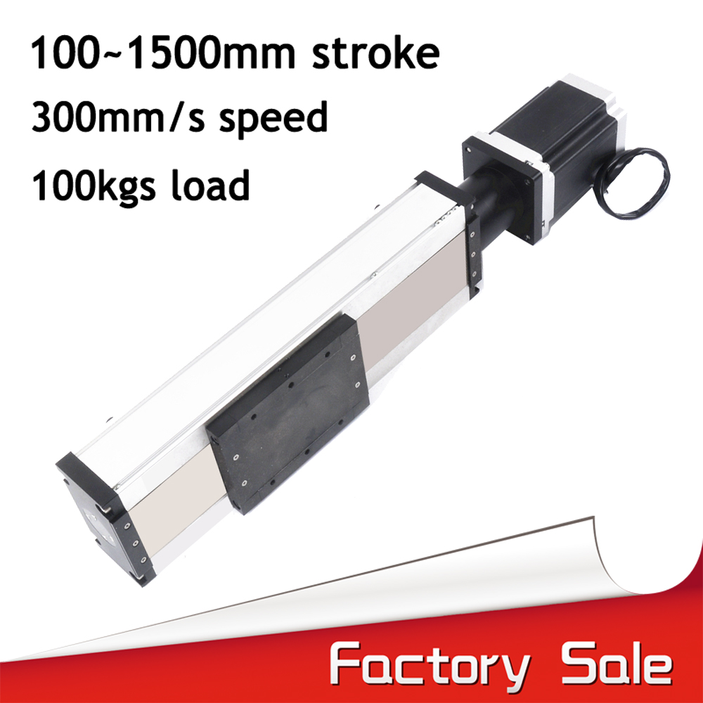 Free shipping ontime delivery 100mm stroke linear actuator slide system for sliding system kamal singh rathore neha devdiya and naisarg pujara nanoparticles for ophthalmic drug delivery system