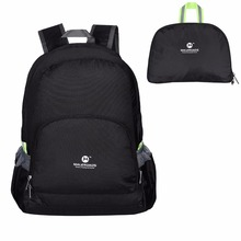 Durable Backpack Light Women