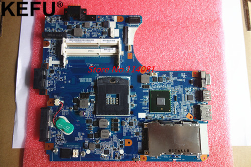 A1794340A A1794339A Suitable for sony M971 MBX-223 Laptop Motherboard VPCEB NOTEBOOK PC MAINBOARD mbx 223, Available NEW