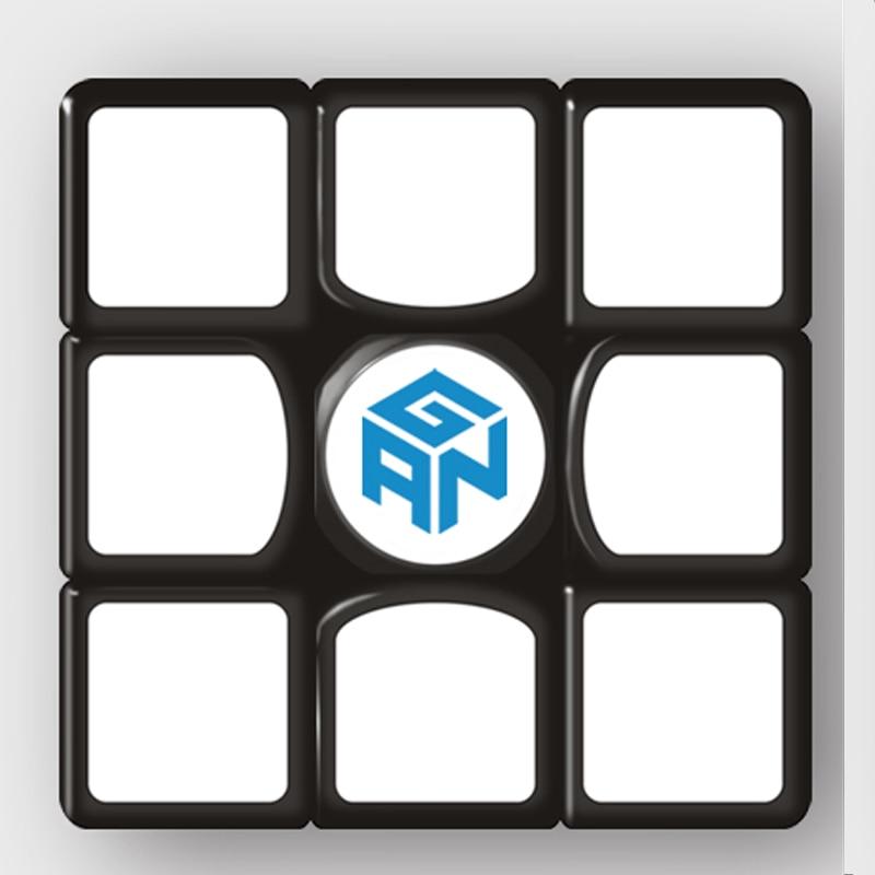 Gan356 Air 5 6cm 3x3x3 Speedcube Master Edition font b Magic b font font b Cube