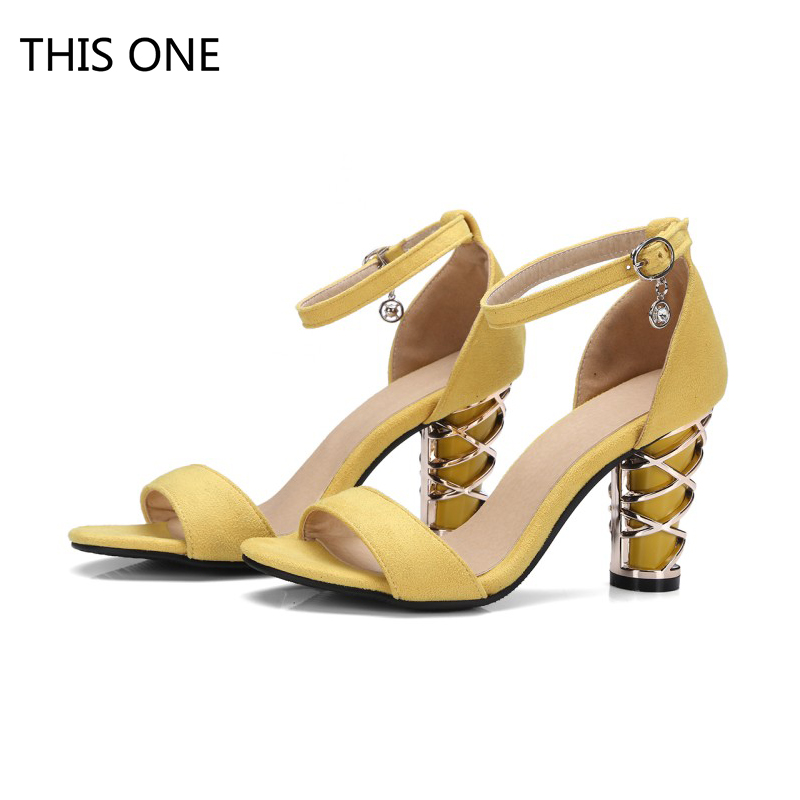 48 Chaussures Sangle Talon Femmes Vente Aiguille Chaussure Femme34 Mode Sandales Chaude Strass Zapatos Mujer OUwnxHAB