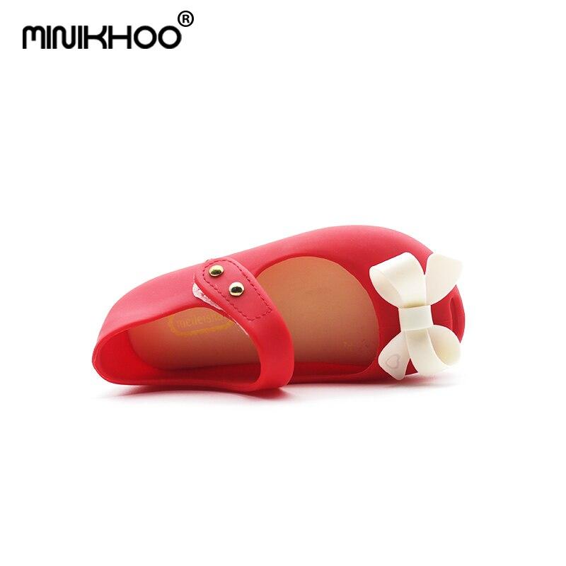 - Kinderschoenen - Foto 5