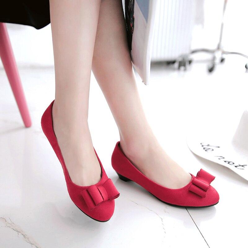 women shoes flat