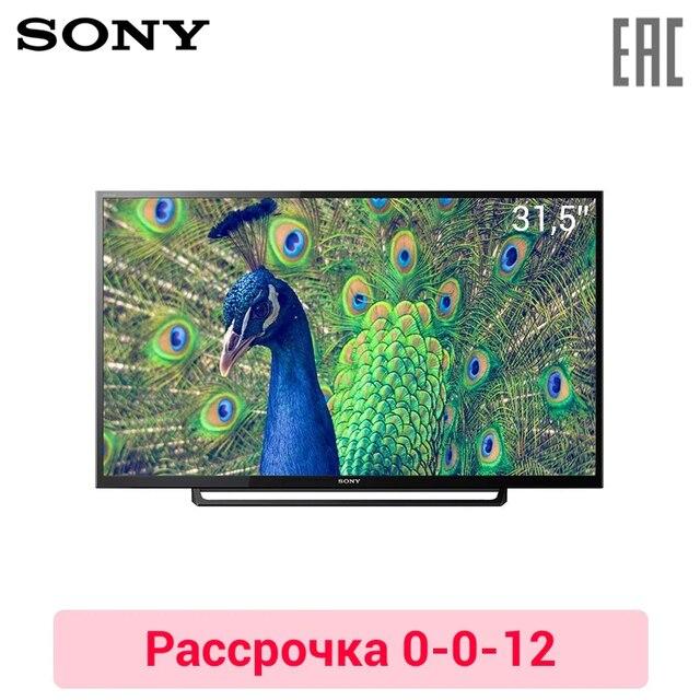 """Телевизор 32"""" Sony KDL-32RE303 HD"""