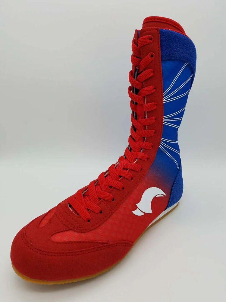 Cheap Sapatos de luta livre