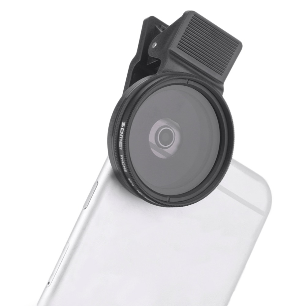 CPL Camera Lenses 3 1