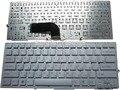 Подлинная НОВЫЙ RU Русский серебряный клавиатура ноутбука для sony vaio VPCCA VPC-CA VPC CA клавиатура ноутбука без рамки 148953821