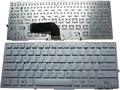 Genuine NEW RU Russian silver laptop keyboard for sony vaio VPC-CA VPC CA VPCCA notebook keyboard without frame 148953821