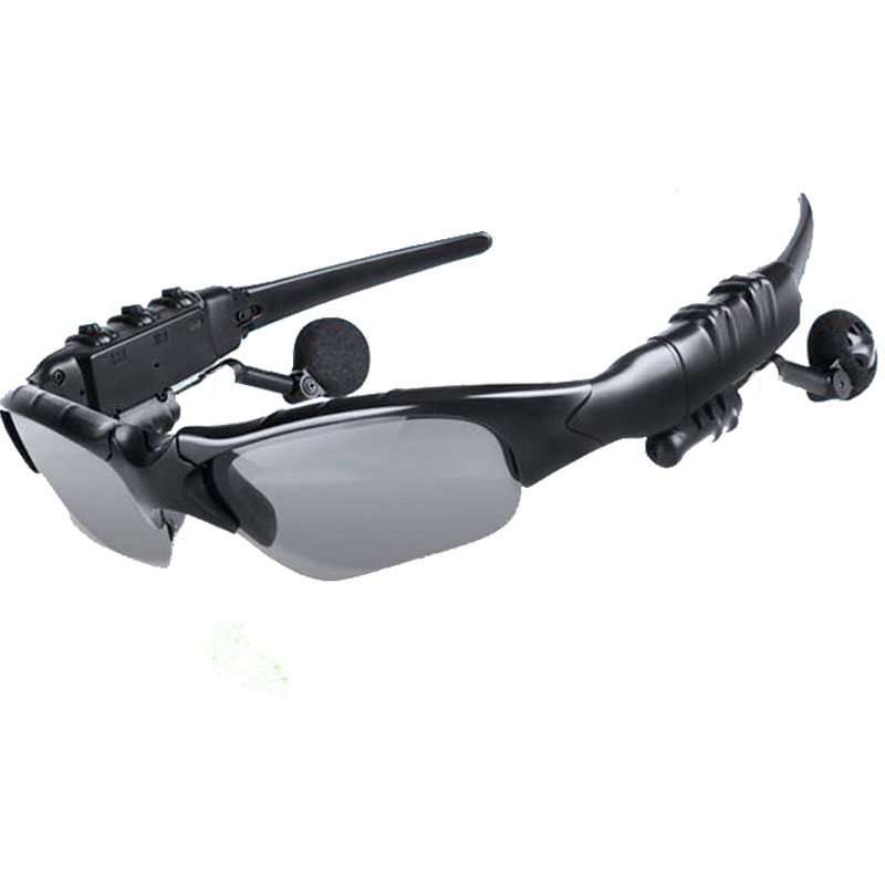 Sunglasses In Spanish  sunglasses spanish promotion for promotional sunglasses