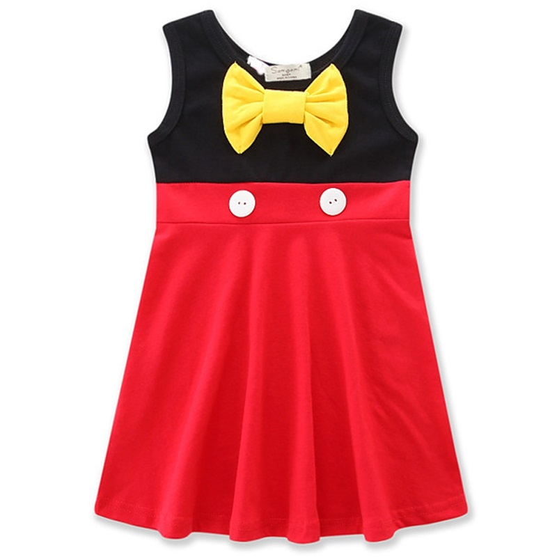New-Year-Girls-Clothes-Christmas-Girls-dress-Christmas-dress-for-girl-Princess-Dress-Baby-Cotton-Dress-children-clothing-3