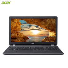 ACER ES1-531-C7TF 15.6 inch Windows 10 Home Chinese Version 1366×768 Intel Celeron N3160 Quad Core 4GB+500G WIFI BT HD Laptop