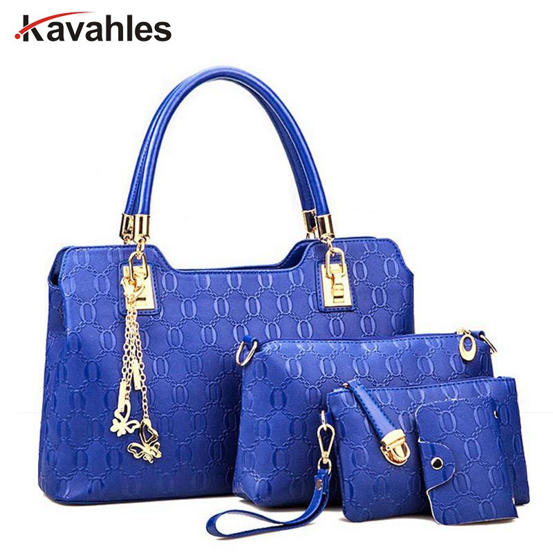 Woman Bags 2017 Bag Handbag Fashion Handbags Women Famous Brands Shoulder Bag Women Bag Female Sac A Main Femme De Marque PP-633