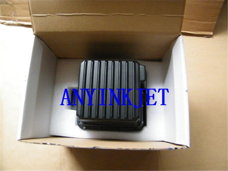 100% original Complete for Videojet 1510 ink core system assy spares without pump100% original Complete for Videojet 1510 ink core system assy spares without pump