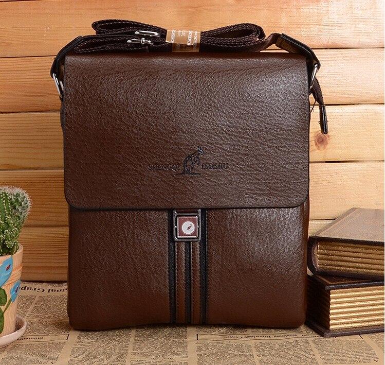11b75ca2a3a74 Hot moda torba pu skóra bolsos bolsas rocznika małych mężczyzn mężczyzna  jedna torba na ramię crossbody messenger torby przypadkowa torba człowiek  LJ-129