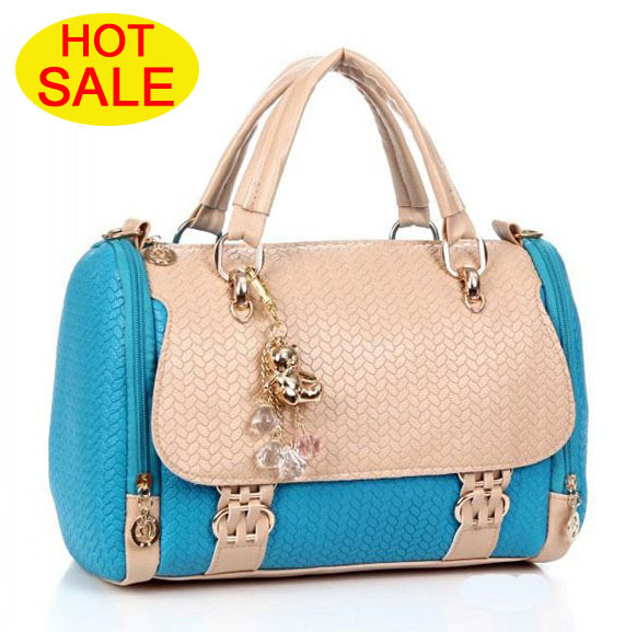 Aliexpress.com : Buy Hot sale ! Free Shipping . New 2014lady ...