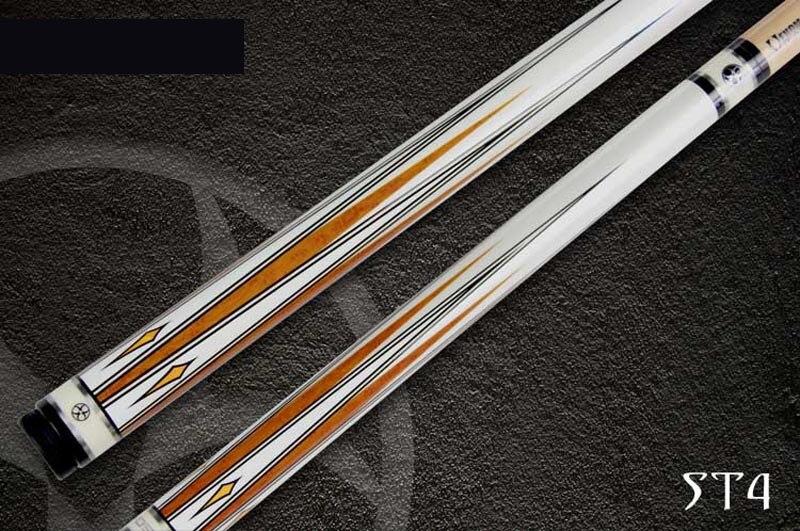 Aliexpresscom Buy Free shipping new design 58 inch white inlay